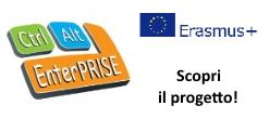 Progetto Ctrl+Alt+Enterprise