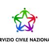 Servizio Civile Nazionale alla Mag di Verona