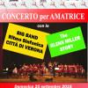 Le News di Mag Verona n.147