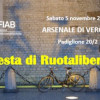Le News di Mag Verona n.150