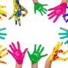 """Corso: """"Cultura cooperativa come prospettiva di nuovo sviluppo"""""""