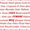 Casa Comune Mag: tutti i nostri sostenitori/trici