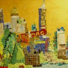 Festa di inaugurazione Casa Comune Mag – 9 dicembre 2012