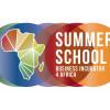 Parte la 2a ed. dell'African Summer School