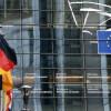 Sfide ed euro-ostacoli da superare