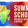 African Summer School 3^ Ed: Mag compartecipa